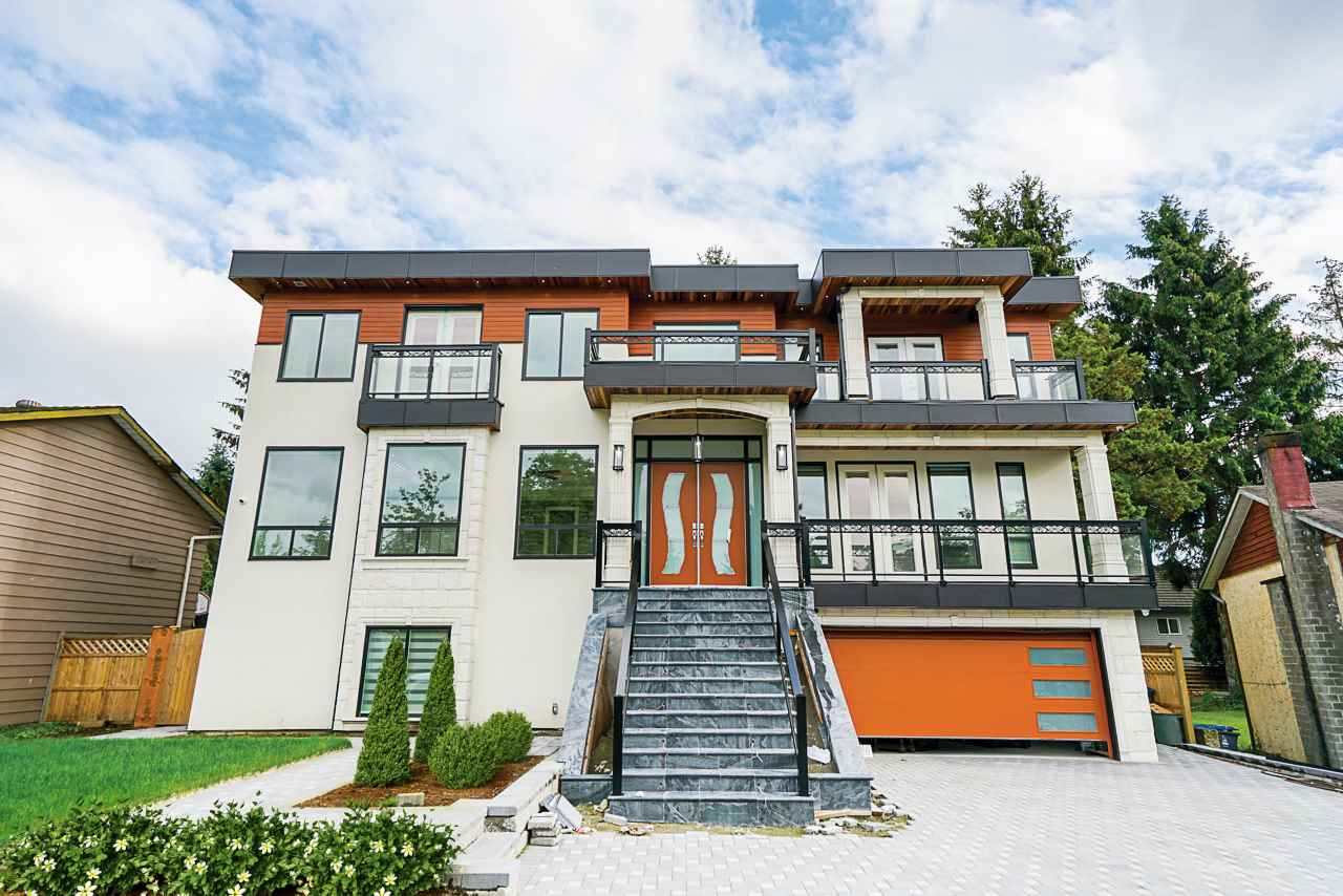 12326 93 AVENUE, Surrey Houses for sale, MLS® R2463955